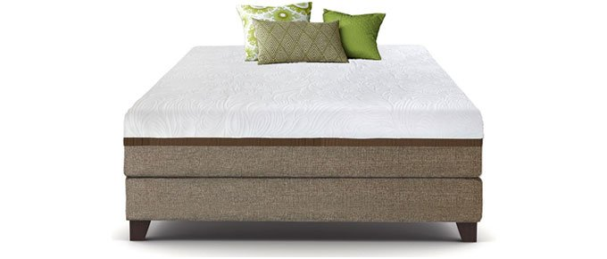 Live and Sleep Resort - Best Mattress For Side Sleepers
