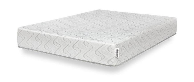 Zinus Sleep Master Ultima Comfort 12 - Best Innerspring Mattress
