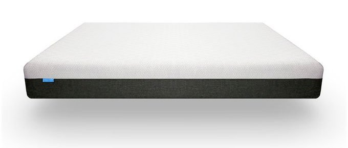 Bear - Best Mattress For Side Sleepers