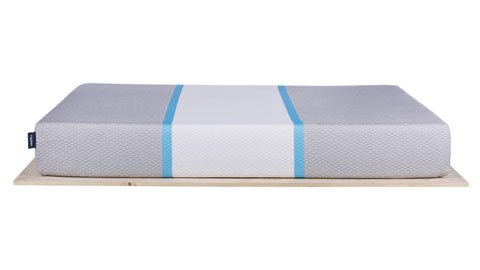 Hyphen Sleep Mattress