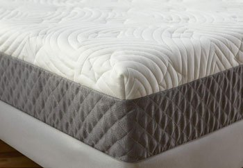 Best Memory Foam Mattress for Side Sleepers