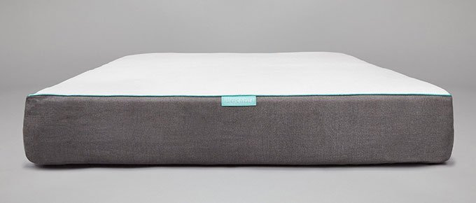 Sleep Envie - Best Memory Foam Mattress